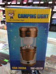 camping-light