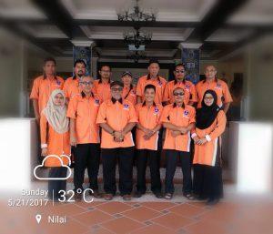 IMG_4438
