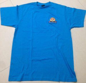 Tshirt KS