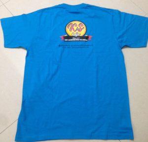 Tshirt KS2
